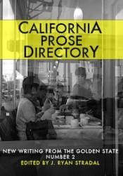California-Prose-Directory-175x250