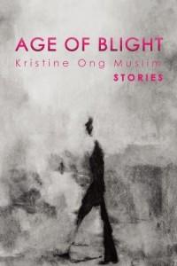 AgeofBlight.22731