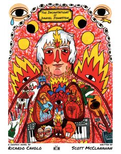 incantation-of-daniel-johnston_cov-24389