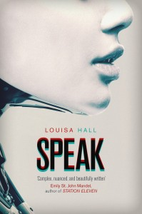 Speak-by-Louisa-Hall__1.22389