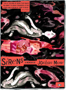 TDR_BookCover_sirens-by-joshua-mohr_2048x2048