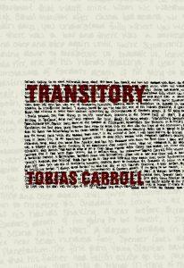 TransitoryCoverFront.24234