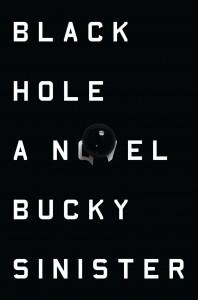 blackhole.21810