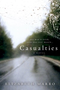 casualties-version-3.22292