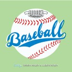 full_BASEBALL_HANDBOOK_-_Aaron_Burch___Jensen_Beach