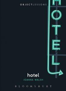 hotel_walsh