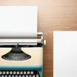 la-la-ca-1221-typewriter-jpg-20151223