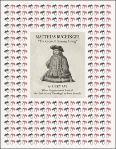 matthias-buchinger-the-greatest-german-living-16